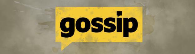 Scottish gossip