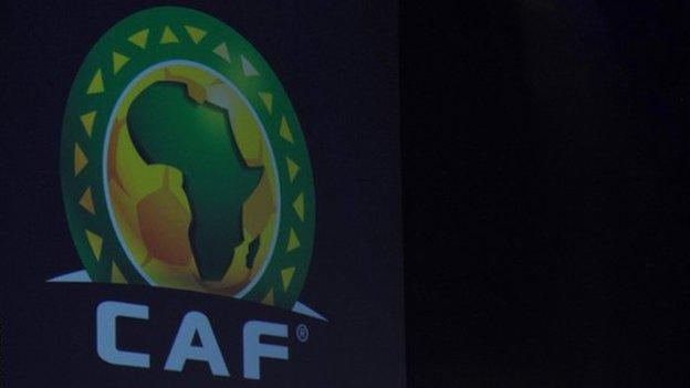 Caf holds first women's football symposium in Morocco