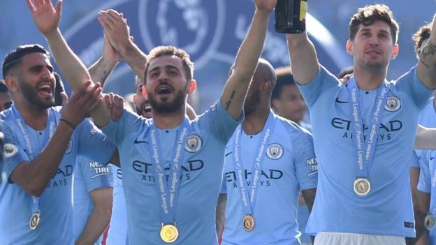 Premier League 2019-20 season: Club-by-club guide thumbnail