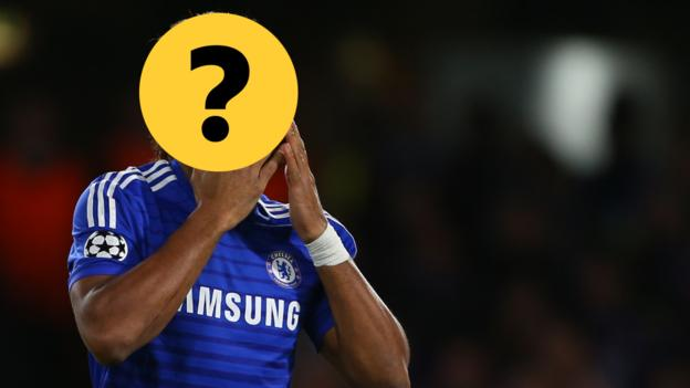 Champions League quiz: Can you name the top goalscorers? thumbnail