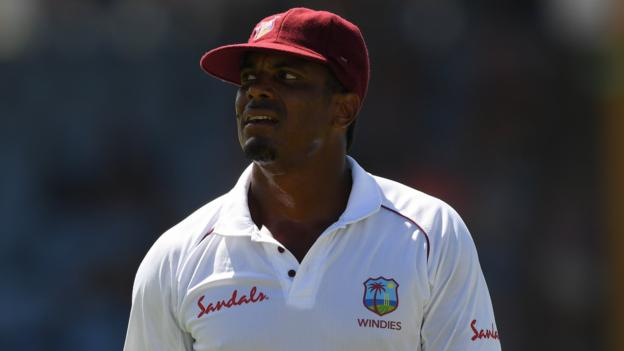 Shannon Gabriel sorry for asking Joe Root if he 'liked boys' thumbnail