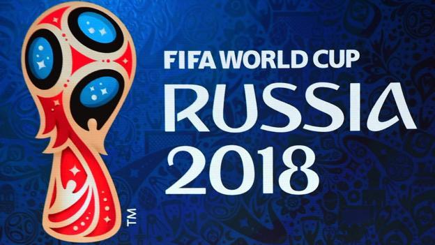 031fb0b21e3 World Cup 2018  BBC TV