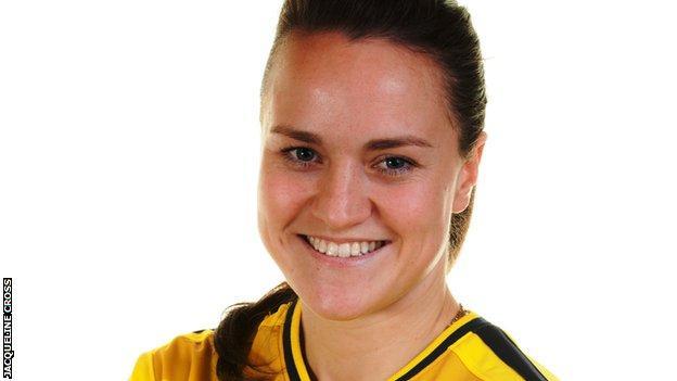 Jess Frampton