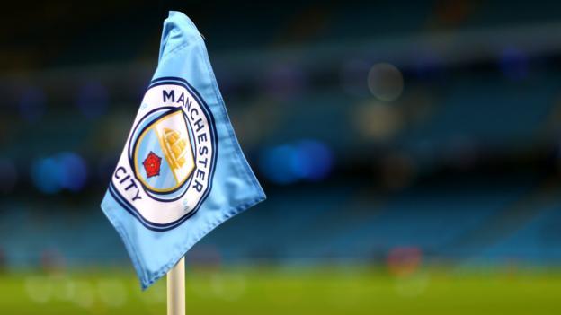 Manchester City: el club de investigación de la FIFA investiga las acusaciones que infringió las reglas sobre la propiedad de terceros