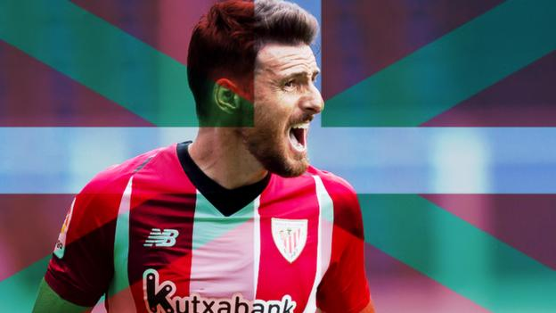 Basque country the spain internationals playing for a - Bbc football league 1 table ...