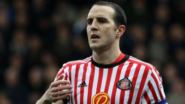 Sunderland 'Til I Die Netflix documentary was not wanted ...