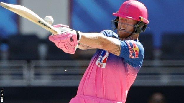 IPL 2020: MI win toss, elect to bat vs RR