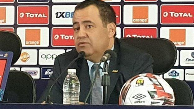 Mouadd Hajji