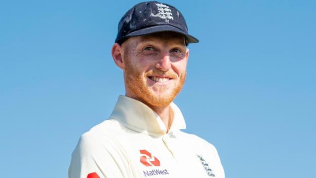 Ben Stokes says Ashes-saving ton was an 'amazing feeling' thumbnail
