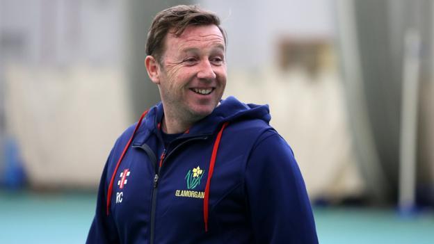 Glamorgan Cricket: Boss Hugh Morris orders external review after dismal season -...