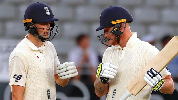 102090531 woakes stokes reuters2 - Ben Stokes & Chris Woakes: England all-rounders space to omit Australia ODIs