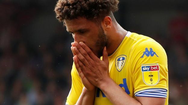 Brentford 2-0 Leeds United: Neal Maupay & Sergi Canos dent Leeds promotion hopes thumbnail
