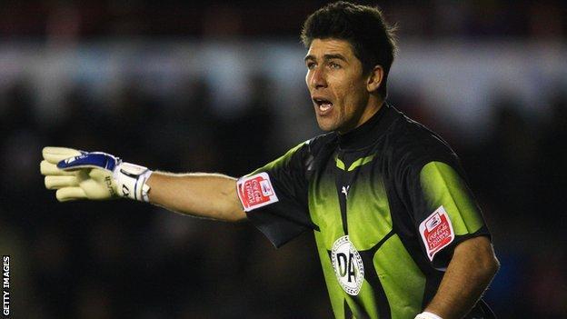 Adriano Basso