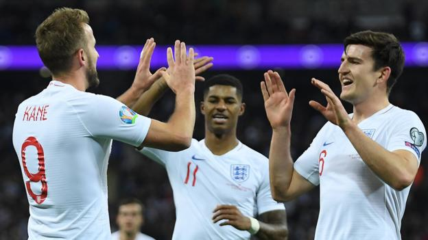 England to play Italy in friendly at Wembley in March thumbnail