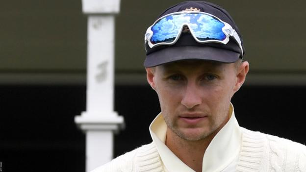 England captain Root and coach Silverwood 'aligned' over plan to win back Ashes thumbnail