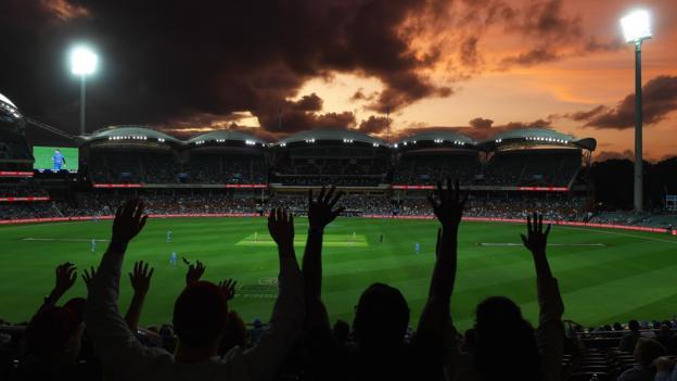 Australia-New Zealand behind closed doors, women's South Africa tour off thumbnail