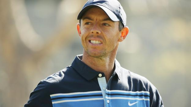 Rory McIlroy says he is out of proposed Premier Golf League thumbnail