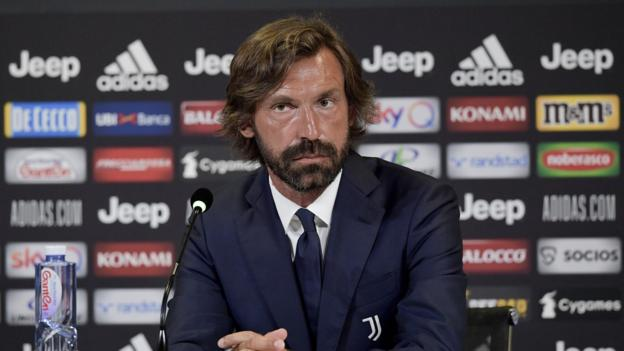 113862571 pirlo getty2