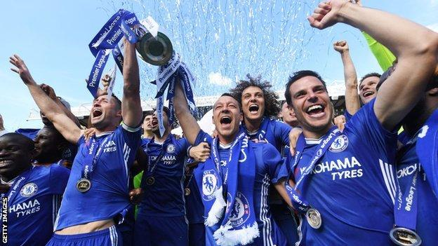 The number of live matches televised in the Premier League will rise from 168 to 200