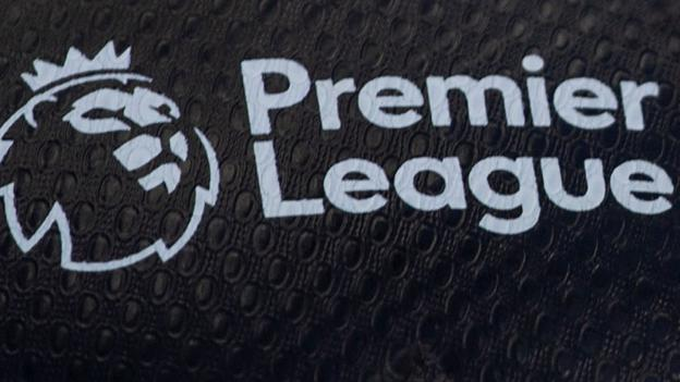 Premier League clubs discuss kick-off times and free-to-air games thumbnail