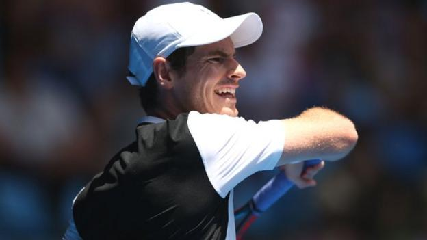 Tennis match-fixing 'a secret on the tour everybody knows'
