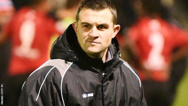 Steve Tully