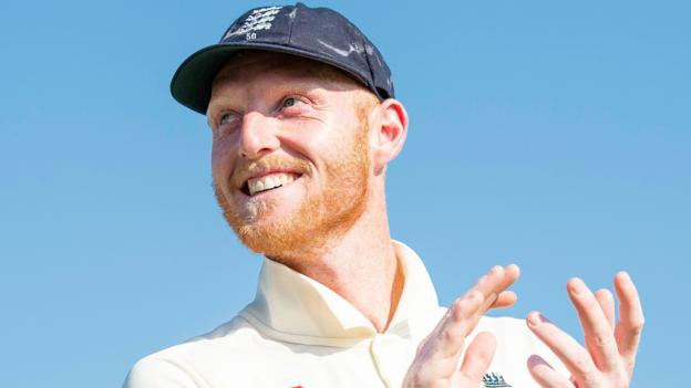 Image result for Ashes 2019: Ben Stokes performs the impossible to give cricket another golden chance