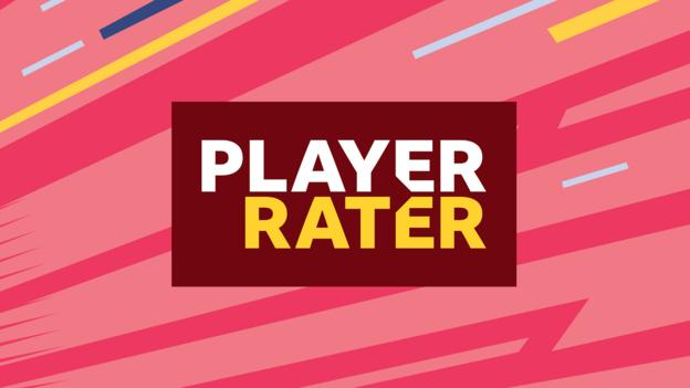 102040102 playerrater wc - World Cup 2018: France v Peru - rate the avid gamers
