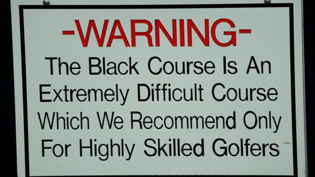 US PGA Championship: Tiger Woods, Rory McIlroy, Justin Rose set for Bethpage Black thumbnail