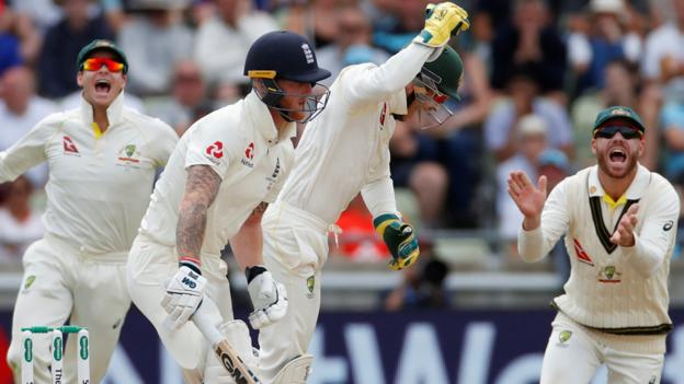 Ashes 2019: Edgbaston defeat was bleak but England can still beat Australia thumbnail