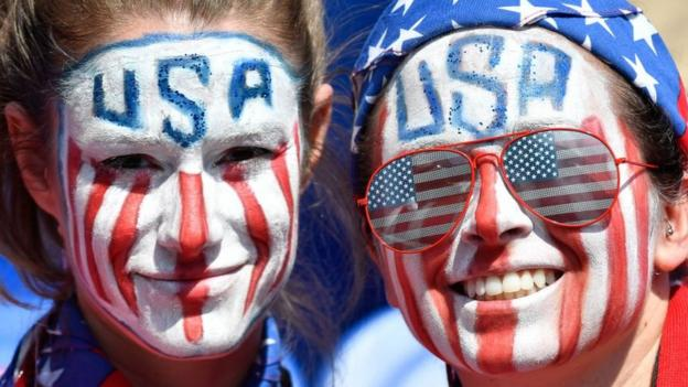 USA win Women's World Cup 2019: Can Americans be caught by Europe's elite?