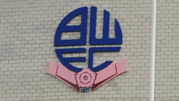 Bolton Wanderers: English Football League to appeal against 'lenient' punishment thumbnail