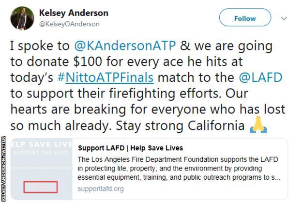 Kelsey Anderson Twitter