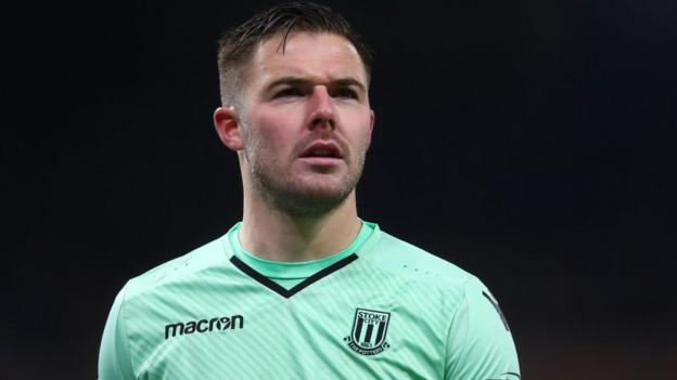Liverpool and Arsenal keen on £40m Butland – Sunday's gossip