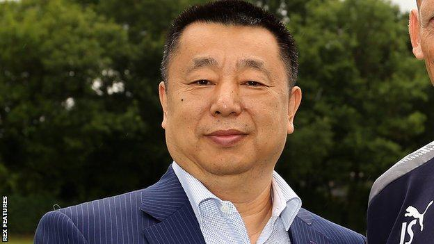 Yongge Dai