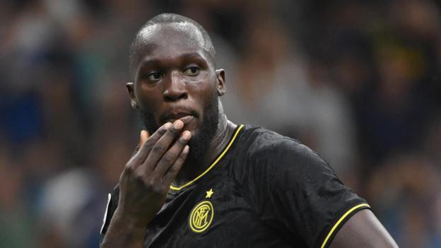 'Racism rot is deep' in Italian football, says anti-discriminatory body Fare thumbnail
