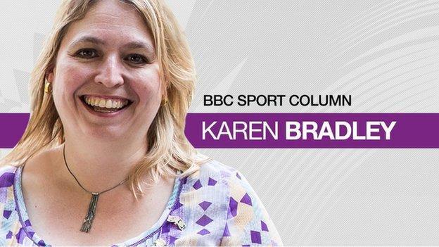 Secretary of State for Culture, Media and Sport Karen Bradley