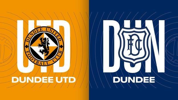 United v Dundee
