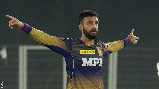 IPL suspended after rise in Covid-19 cases among players thumbnail