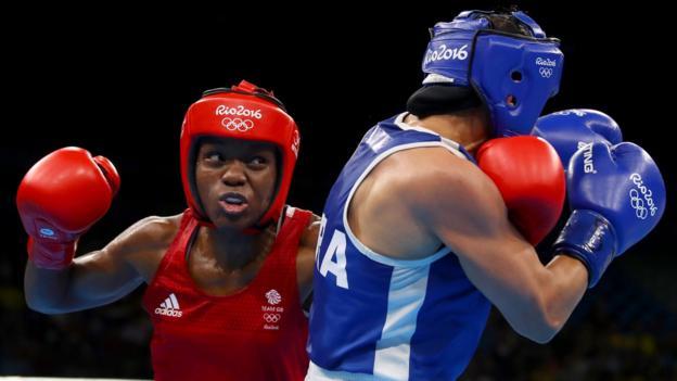 Tokyo 2020 Olympics: Boxing should retain its place, say IOC