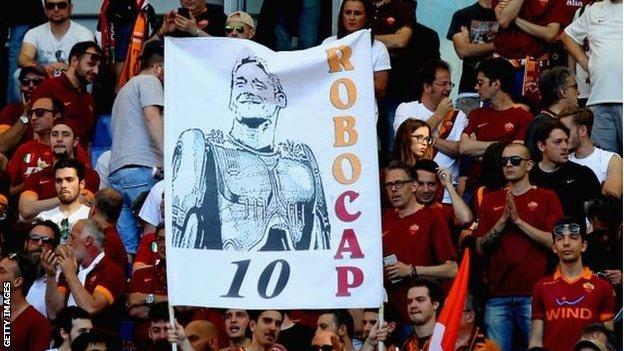 Robocap banner