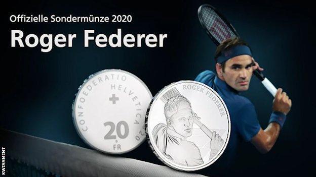 SwissMint coins
