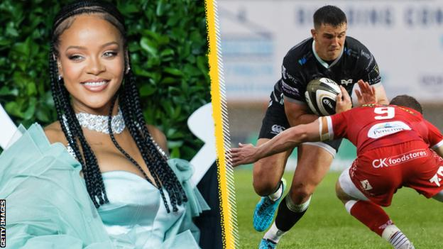 Jay-Z's Roc Nation teams up with United Rugby Championship thumbnail