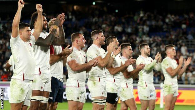 England's only other wins over the All Blacks away from Twickenham came in 1973 and 2003