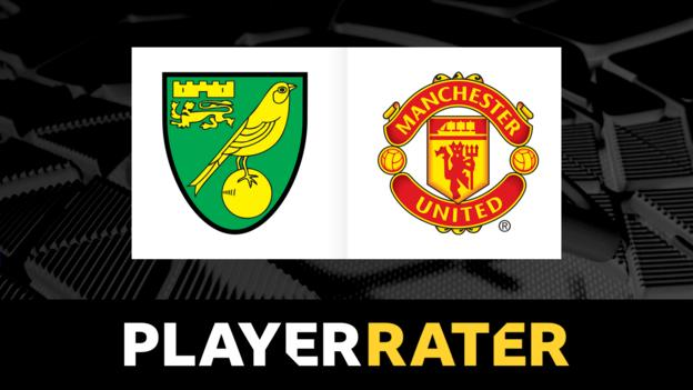 FA Cup: Norwich v Man Utd - price the gamers thumbnail