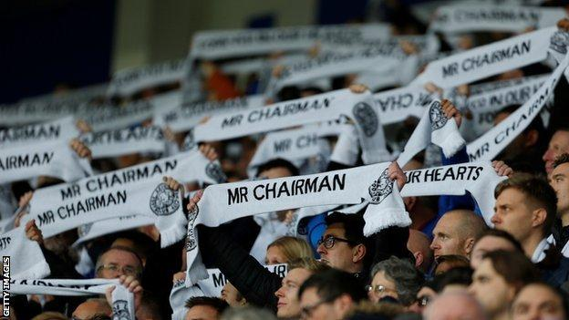 Leicester fans pay tribute to chairman Vichai Srivaddhanaprabha
