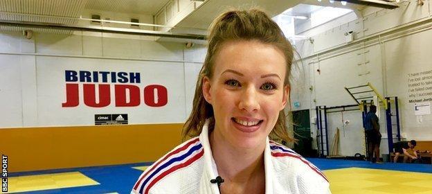 Kelly Edwards