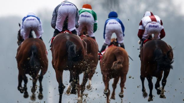 Lingfield: Trainers boycott two races over 'not acceptable' prize money thumbnail