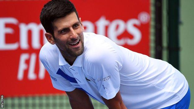 How to watch Serena Williams, Novak Djokovic at 2020 U.S. Open