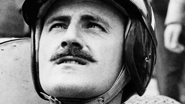 Graham Hill had led the title race since the season opener